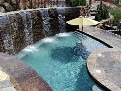 las vegas residential pools and spas photo gallery las