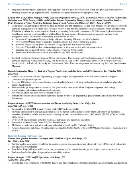 federal fast 24 hour resume tringale resume 9 2 14