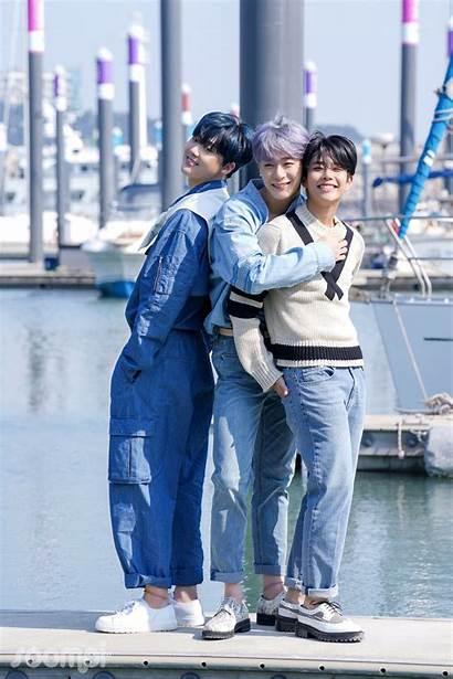 Astro Knock Kpop Soompi Interests Comeback Lifestyles
