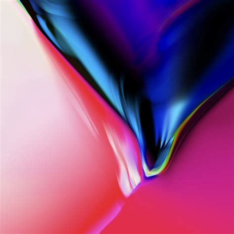 Download New Iphone 8 & Iphone 8 Plus Aura Wallpapers For