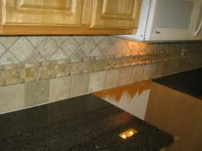 ceramic tile kitchen backsplash ideas kitchen backsplash home decor ideas