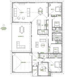 green home plans best 25 house plans australia ideas on
