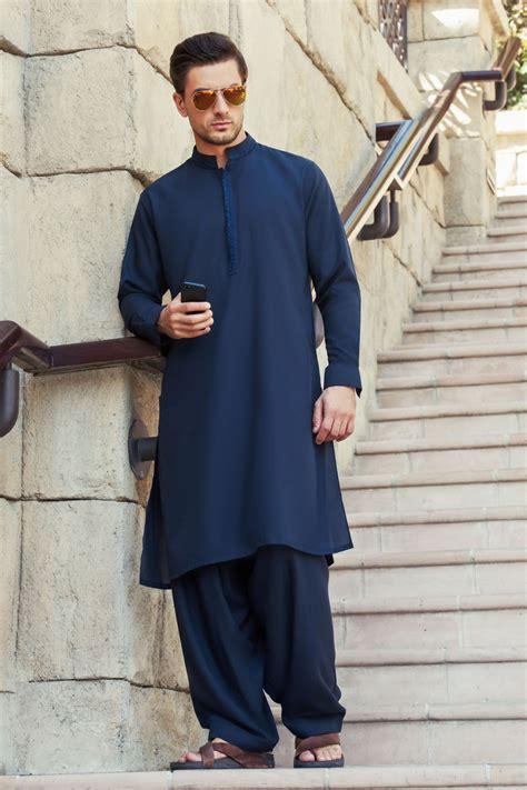 latest fashion trends  men salwar kameez dresses