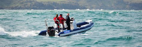 Inflatable Boat Yacht by Asis Yacht Tender Inflatable Boats