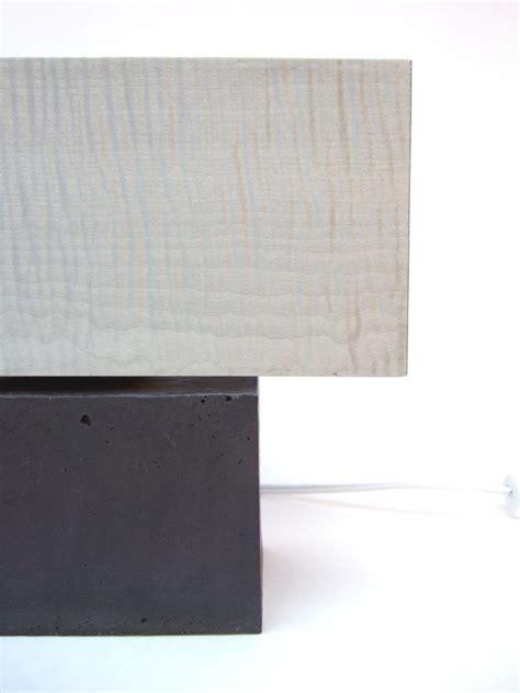 wood veneer table l shade the 104 best images about lamp veneer on pinterest floor
