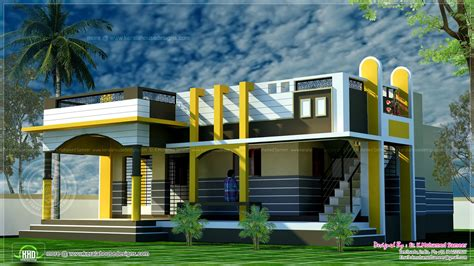 home design gallery small home kerala house design modern small house plans home design small mexzhouse