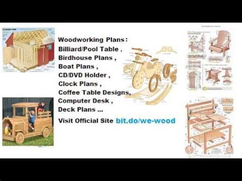 woodworking plans martial arts belt rack youtube
