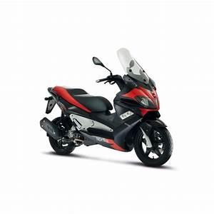 Kawasaki Aix En Provence : distributeur moto et scooter aprilia aix en provence mega bike moto scooter motos d 39 occasion ~ Medecine-chirurgie-esthetiques.com Avis de Voitures