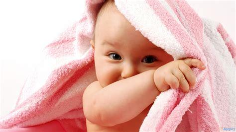 hot actress wallpaper cute babies wallpapers
