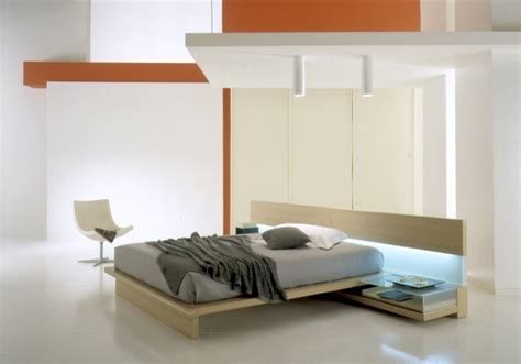 DECORATION STYLES DECORATING TRENDS TYPES OF BEDROOMS AND