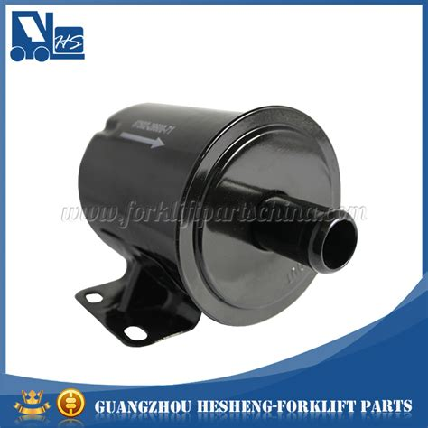 hydraulic filter    manufacturers  supplier