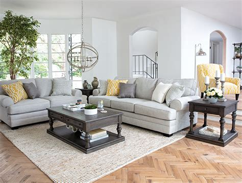 Living Room Decoration Images by Living Room Ideas Decor Living Spaces