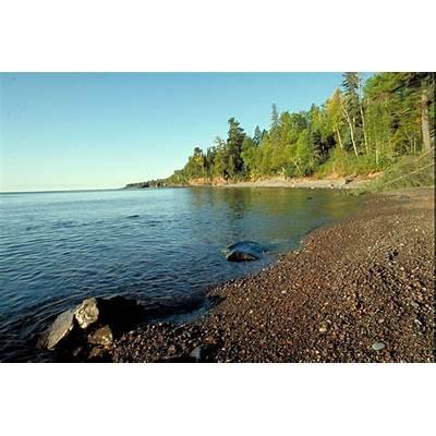 Lake SuperiorPure MichiganPinterest