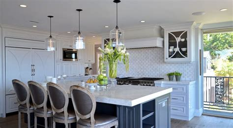 kitchen designers san diego kitchen remodeling san diego lars remodeling design 4640