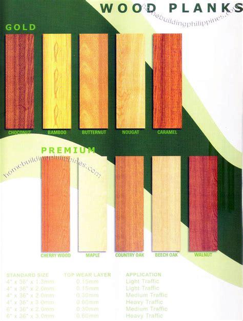 wood planks philippines residential vinyl floor wood planks quality flooring philippines