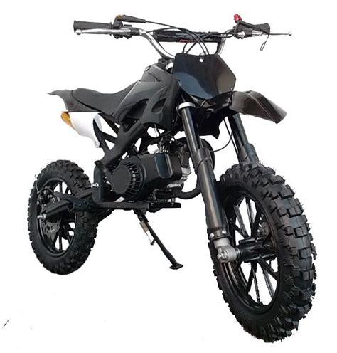 ebay motocross bikes for sale crossbike pocket bike dirt bike kinder enduro motorrad