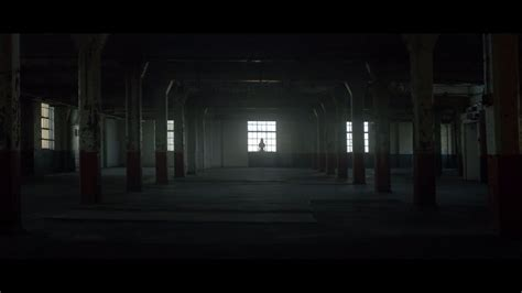 Where Is All Garage Filmed by Tati Cotliar Styles Garage