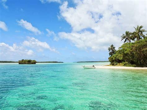 free photo resort island paradise beauty free image