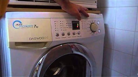 lavadora no centrifuga no desagua no esprime comprobaciones basicas youtube