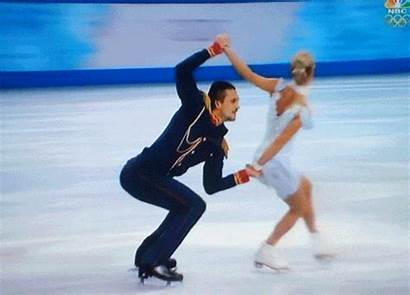 Games Ice Dance Olympics Winter Welcome Still
