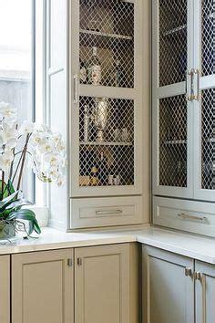 wire mesh kitchen cabinets wire mesh for cabinet doors cabinet doors w speaker 1558