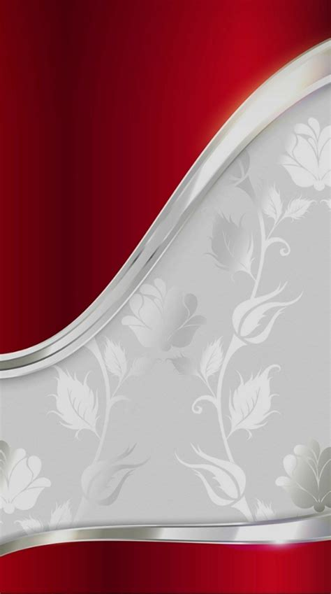 pin  omartinez  backgrounds   wallpapers silver