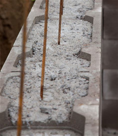 betonschalsteine preise verschiedene anbieter im ueberblick