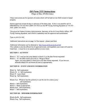 fillable dd form  instructions edit print
