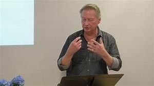 Jon Mundy ACIM Chapter 30, Lecture 34 (Part 1 5/15/16 ...