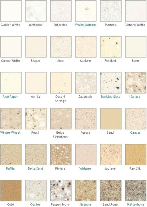 corian countertops dupont corian countertop colors bamboo bathroom pinterest offices countertops and master