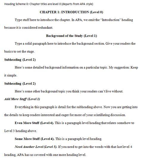 word templates love  dissertation
