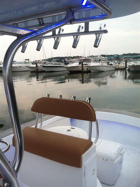 Boat Diesel Prices by 30 Custom Carolina Center Console Yanmar Diesel 125 000