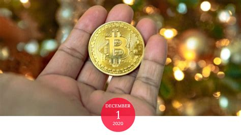 They usually involve at least two parties. MyConstant p2p Lending Update December 2020
