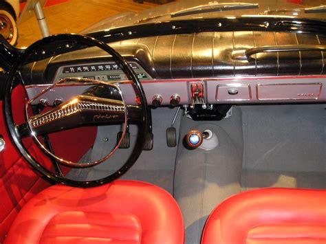 coachbuildcom jacques coune volvo  amazon convertible