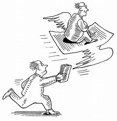 Publish Research Paper Publishing Publication Scooped Published