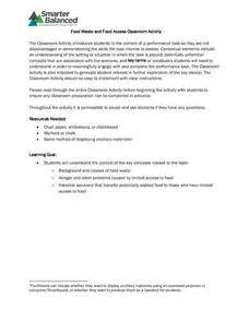 microsoft access lesson plans worksheets reviewed by teachers