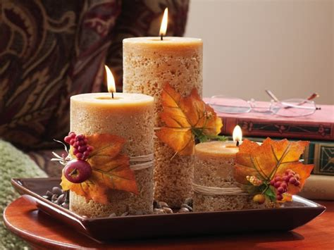 centerpiece for kitchen table kitchen table candle