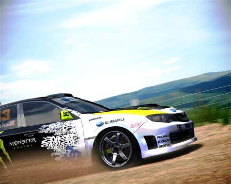 Subaru 1000 Search Results Canada News Iniberitalink