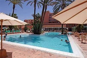 sejours en afrique avec voyage auchan sejour afrique pas With hotel pas cher a marrakech avec piscine 12 vacances pas cher avec carrefour voyages
