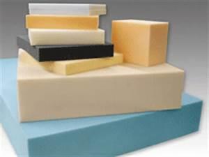 Matratzen Für über 130 Kg : schaumstoff zuschnitte nach ma ~ Buech-reservation.com Haus und Dekorationen