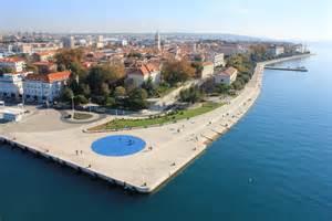 design hotel kroatien zadar guide by in your pocket free city guide