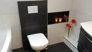 Alternative Zu Fliesen Im Bad : rollputz auf fliesen im bad das beste aus wohndesign und ~ Michelbontemps.com Haus und Dekorationen