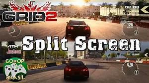Best Local Multiplayer Racing Games Xbox 360 Gameswallsorg