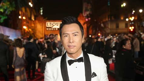 donnie yen joins   action mulan movies empire
