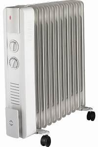 Bain D Huile Radiateur : radiateur bain d 39 huile domair bh 812500 radiateur bain d ~ Dailycaller-alerts.com Idées de Décoration