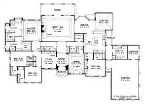 house design plan unique american home plans 4 american house plans designs