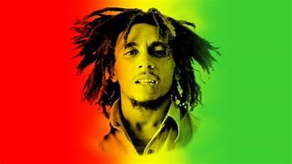 Marley Bob Rasta Wallpapers Dreadlock Reggae Dope