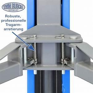 Twin Busch Wuchtmaschine : 3er set 2 s ulen hebeb hne 4200 kg reifenmontierger t ~ Jslefanu.com Haus und Dekorationen