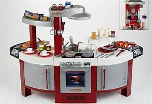 Spielkuche klein miele nr 1 online kaufen otto for Spielküche miele