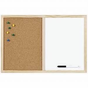 Pele Mele Liege : p le m le li ge et tableau blanc 40x60 cm cadres multivues top prix fnac ~ Teatrodelosmanantiales.com Idées de Décoration